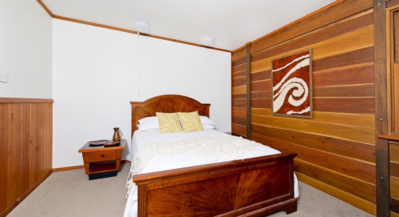 307 Loftus Road, Crescent Head, NSW, 2440 - Image 9