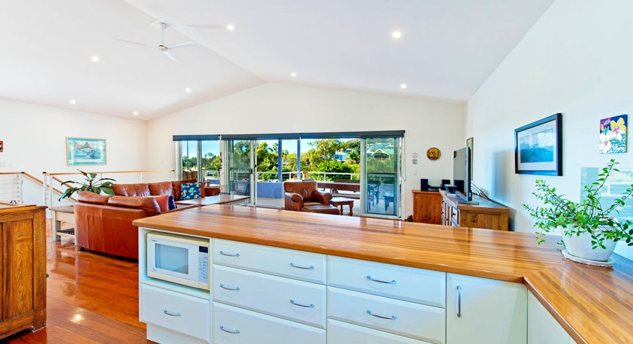 7 Scott Street, Crescent Head, NSW, 2440 - Image 6