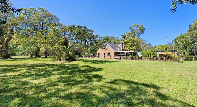 307 Loftus Road, Crescent Head, NSW, 2440 - Image 14