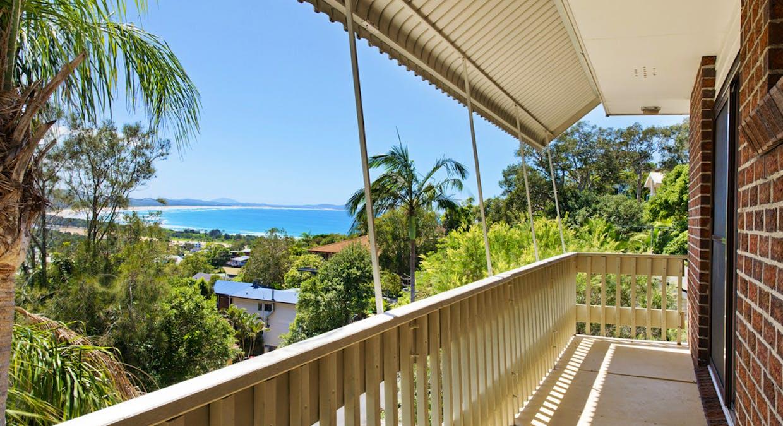 13 Comara Terrace, Crescent Head, NSW, 2440 - Image 3