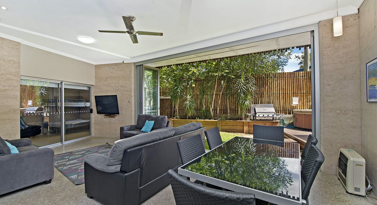 2/9 Belmore Street, Crescent Head, NSW, 2440 - Image 3