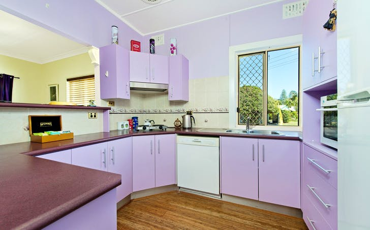 26 Pacific Street, Crescent Head, NSW, 2440 - Image 1