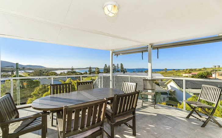 1 Stewart Street, Crescent Head, NSW, 2440 - Image 1
