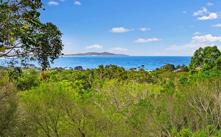 24 Skyline Crescent, Crescent Head, NSW, 2440 - Image 1
