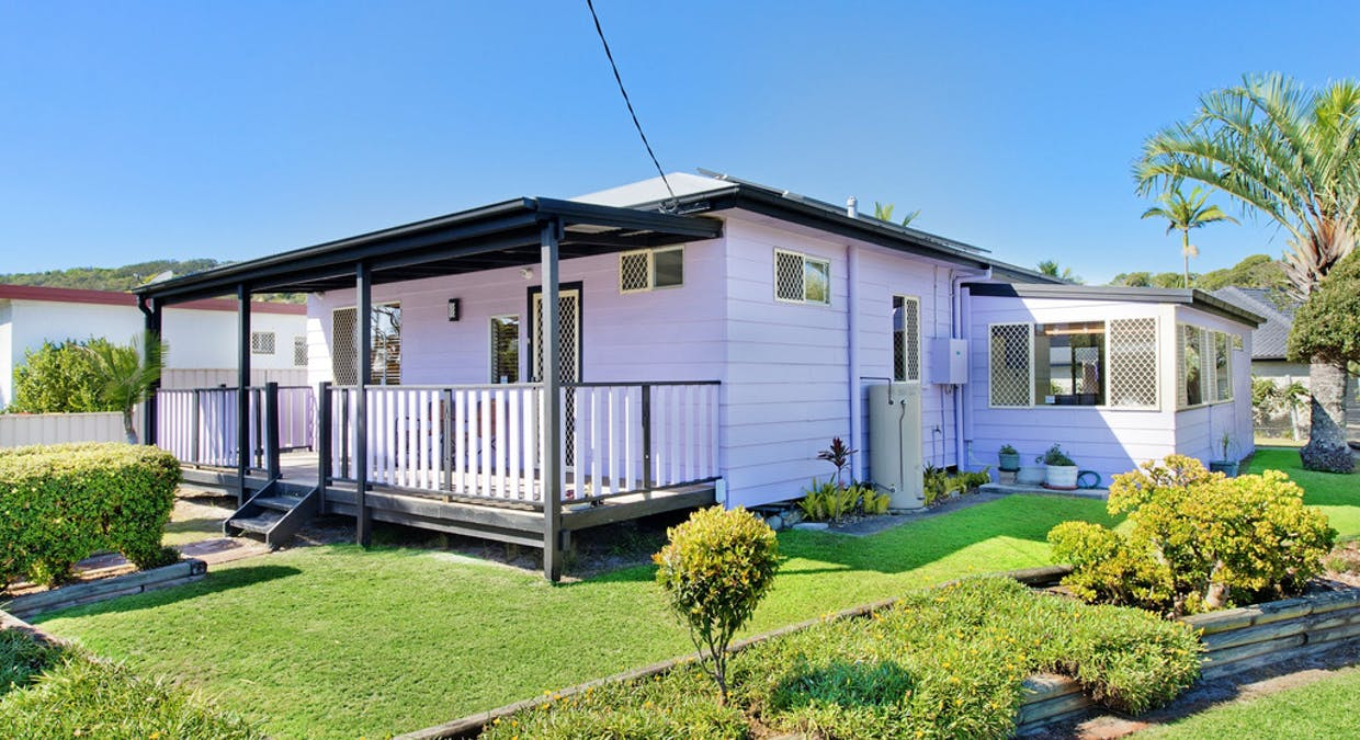 26 Pacific Street, Crescent Head, NSW, 2440 - Image 2