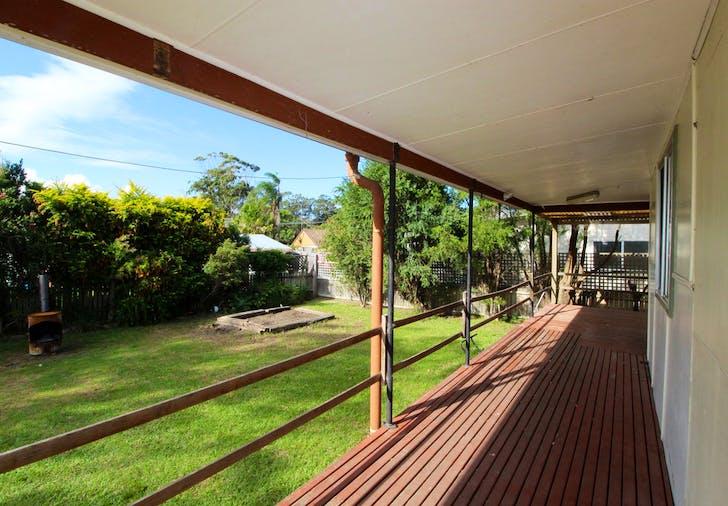 53 Pacific Street, Crescent Head, NSW, 2440