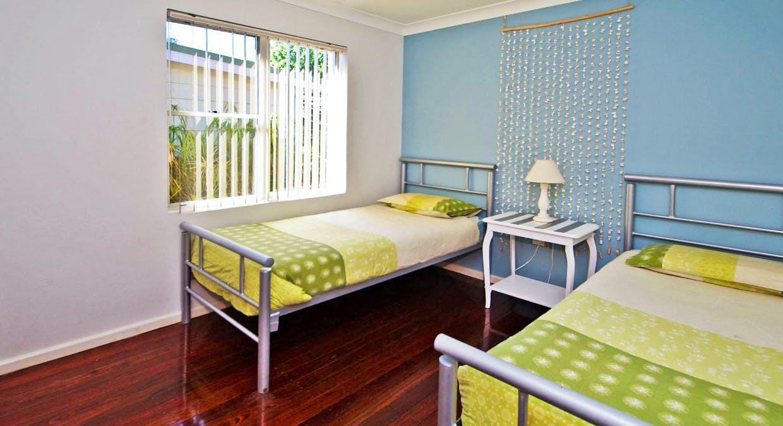 30 Stewart Street, Crescent Head, NSW, 2440 - Image 8