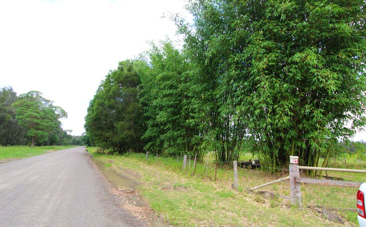 1041 Maria River Road, Crescent Head, NSW, 2440 - Image 1