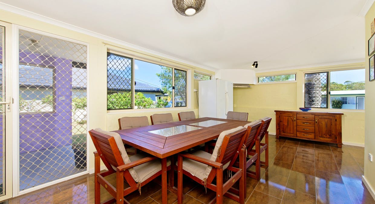 26 Pacific Street, Crescent Head, NSW, 2440 - Image 7