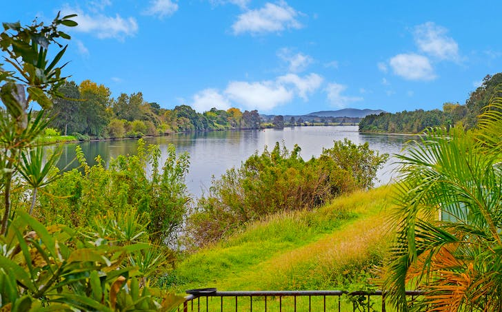 1 and 5/2 Ferry Street, Kempsey, NSW, 2440 - Image 1