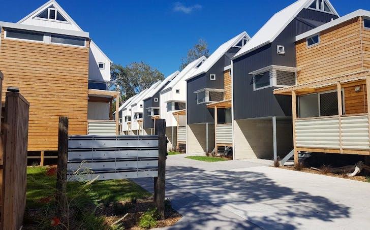 5/38 Pacific Street, Crescent Head, NSW, 2440 - Image 1