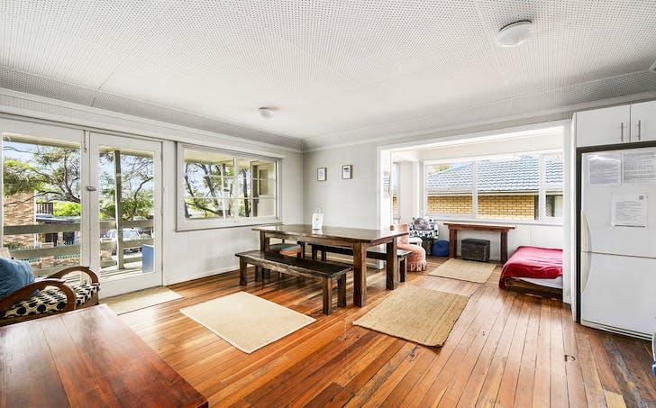 20 Hodgson Street, Crescent Head, NSW, 2440 - Image 1