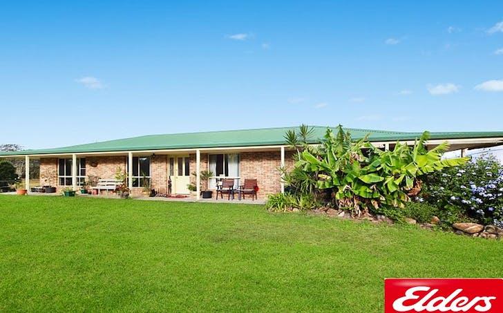483 Maria River Road, Crescent Head, NSW, 2440 - Image 1