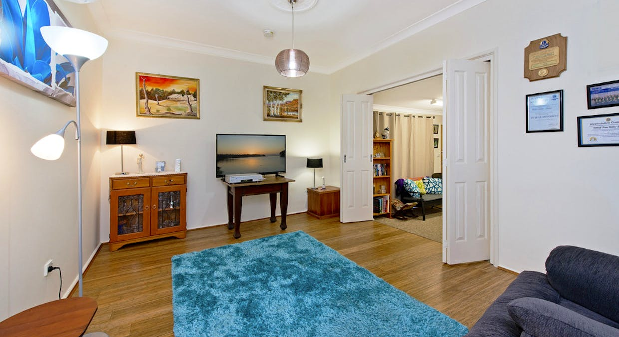 26 Pacific Street, Crescent Head, NSW, 2440 - Image 5