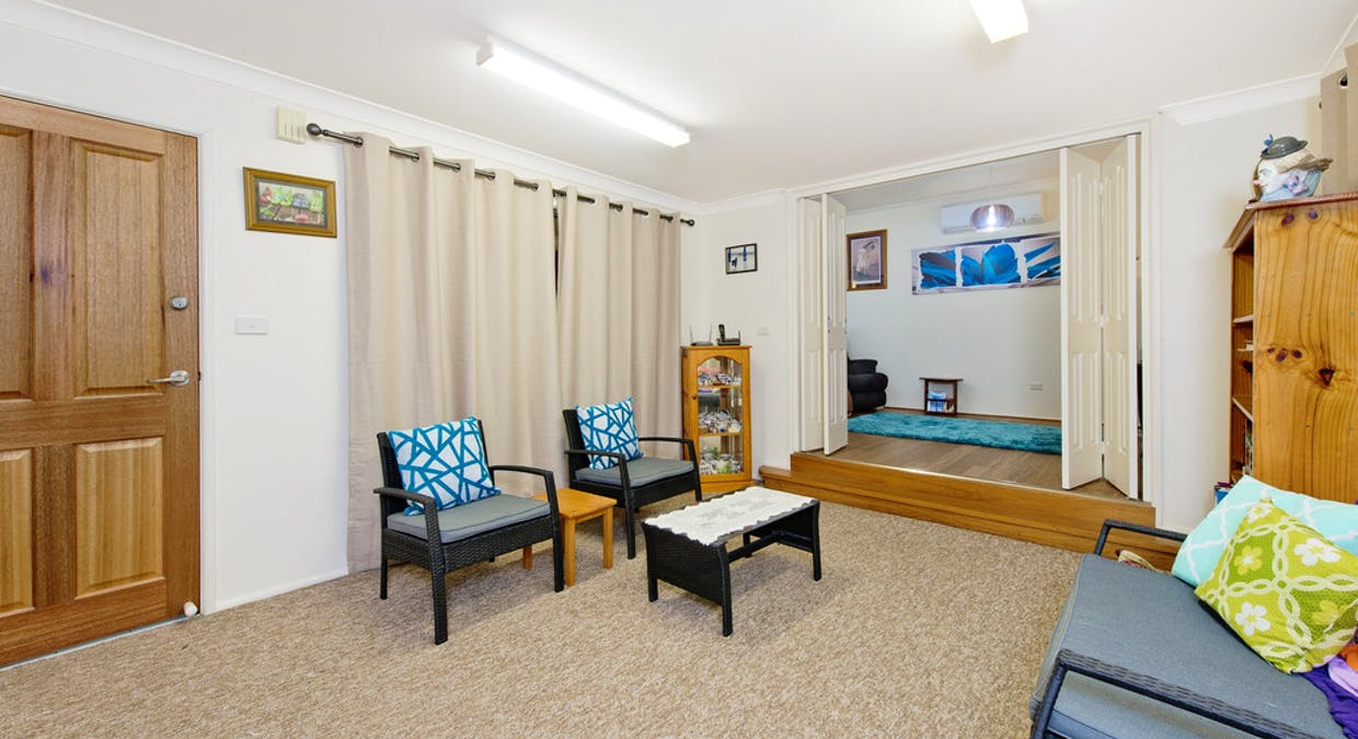 26 Pacific Street, Crescent Head, NSW, 2440 - Image 6