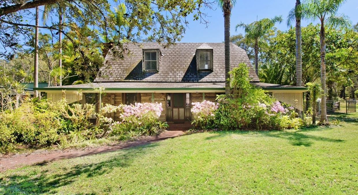 307 Loftus Road, Crescent Head, NSW, 2440 - Image 2