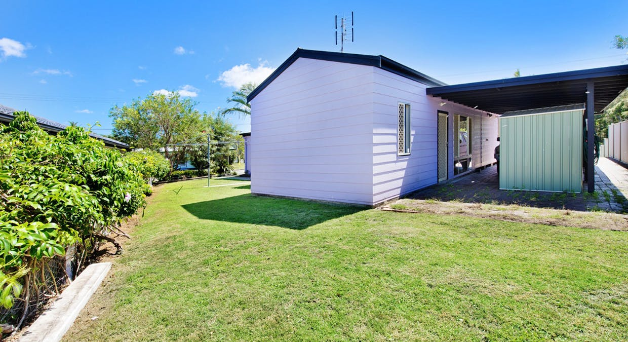 26 Pacific Street, Crescent Head, NSW, 2440 - Image 11