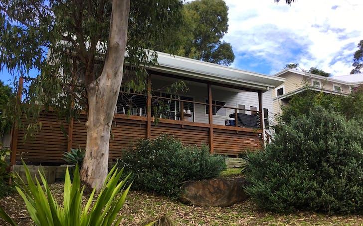 8 Kinchela Street, Crescent Head, NSW, 2440 - Image 1
