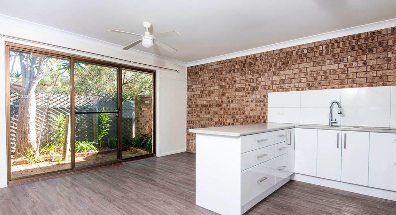 2/19 Allman Place, Crescent Head, NSW, 2440 - Image 2