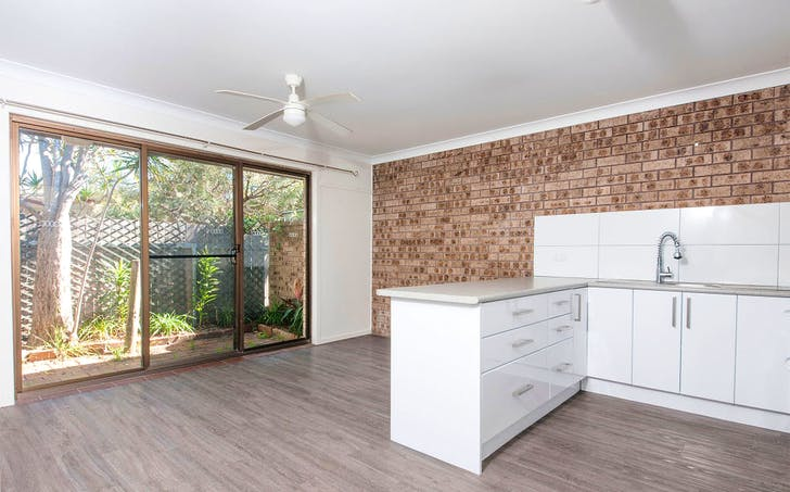 2/19 Allman Place, Crescent Head, NSW, 2440 - Image 1