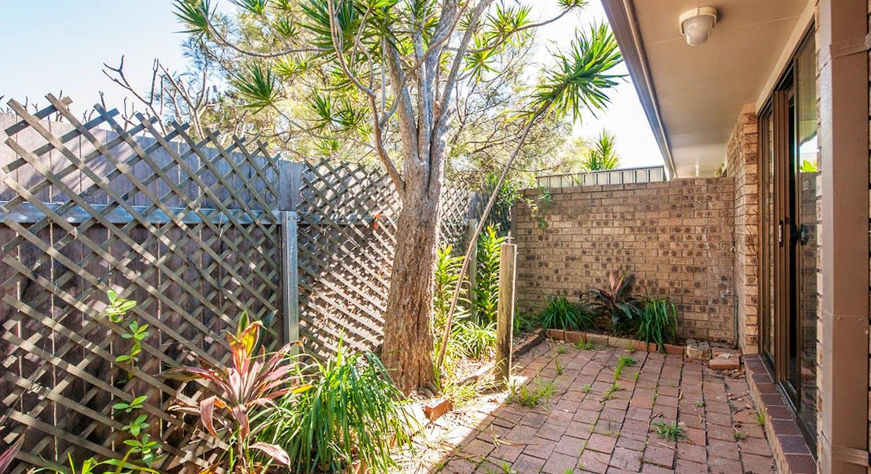 2/19 Allman Place, Crescent Head, NSW, 2440 - Image 8