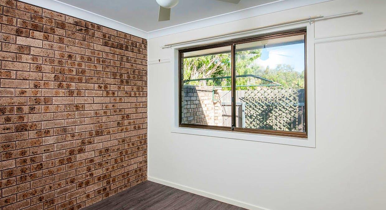 2/19 Allman Place, Crescent Head, NSW, 2440 - Image 6