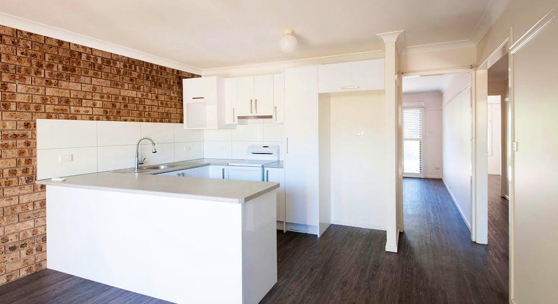 2/19 Allman Place, Crescent Head, NSW, 2440 - Image 1