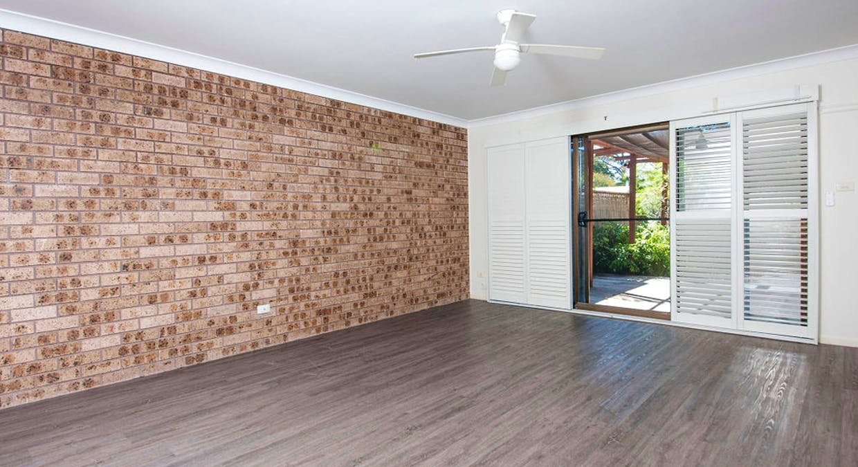 2/19 Allman Place, Crescent Head, NSW, 2440 - Image 3
