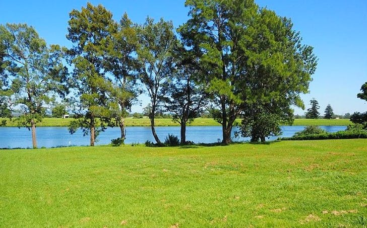 34 River Street, West Kempsey, NSW, 2440 - Image 1