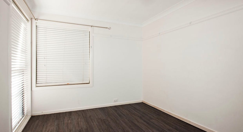 2/19 Allman Place, Crescent Head, NSW, 2440 - Image 7
