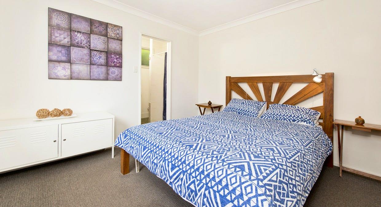 18 Main Street, Crescent Head, NSW, 2440 - Image 5