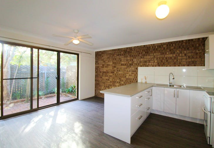 2/19 Allman Place, Crescent Head, NSW, 2440