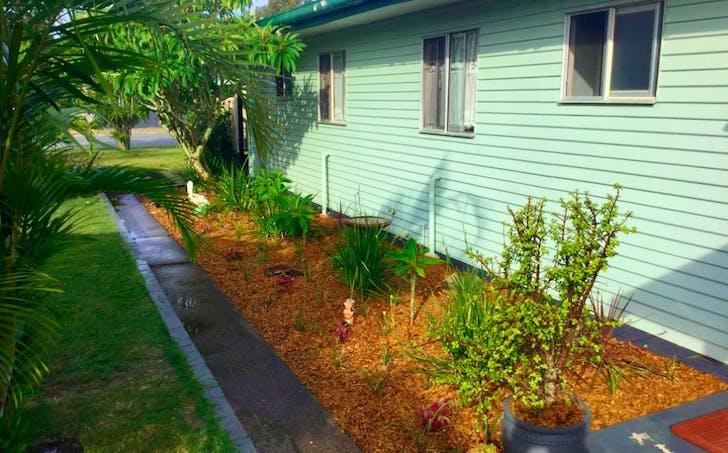 7/1 Baker Drive, Crescent Head, NSW, 2440 - Image 1