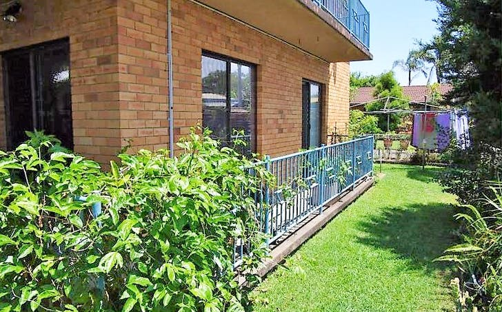1/17 Walker Street, Crescent Head, NSW, 2440 - Image 1