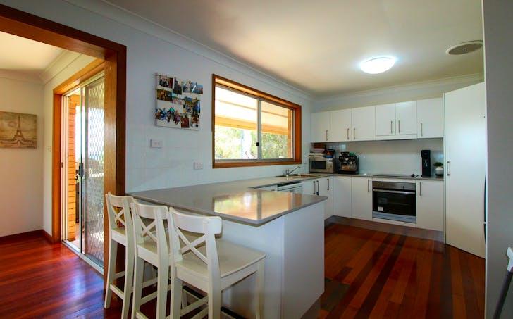 11 Noongah Terrace, Crescent Head, NSW, 2440 - Image 1