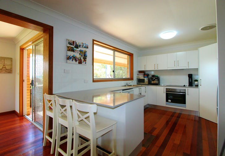 11 Noongah Terrace, Crescent Head, NSW, 2440