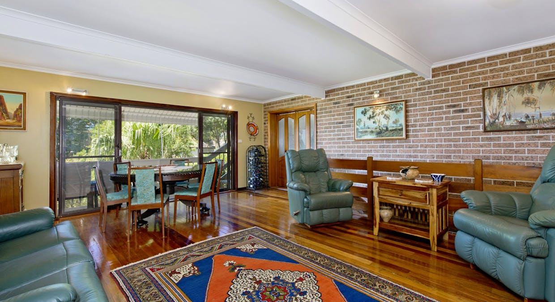 13 Comara Terrace, Crescent Head, NSW, 2440 - Image 6