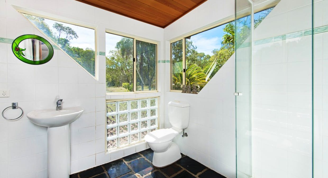 307 Loftus Road, Crescent Head, NSW, 2440 - Image 8