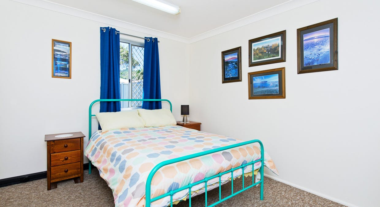 26 Pacific Street, Crescent Head, NSW, 2440 - Image 9