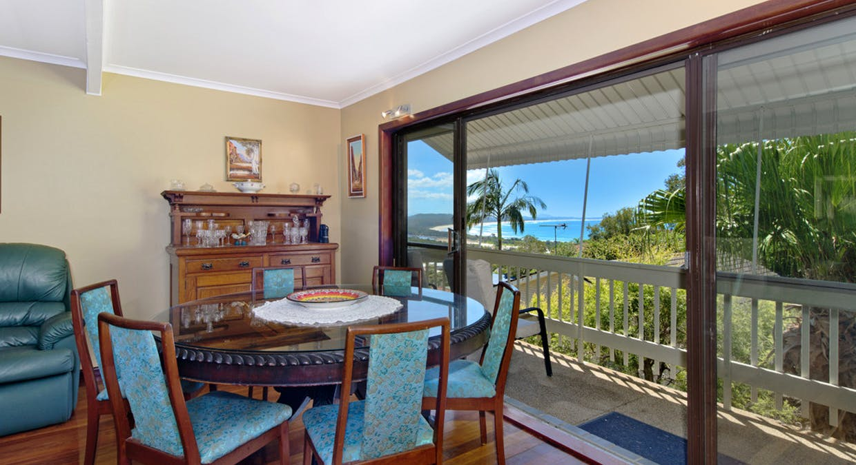 13 Comara Terrace, Crescent Head, NSW, 2440 - Image 4