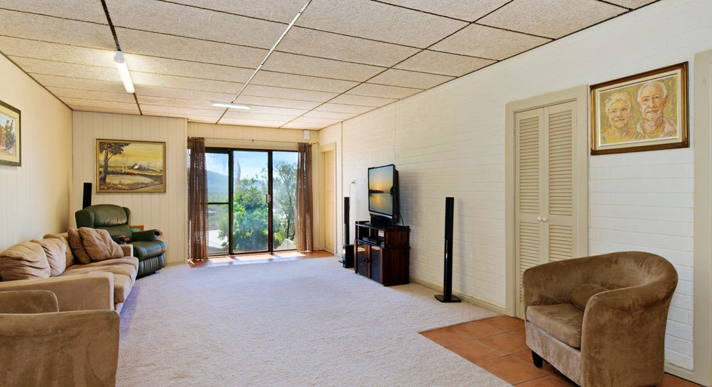 13 Comara Terrace, Crescent Head, NSW, 2440 - Image 8