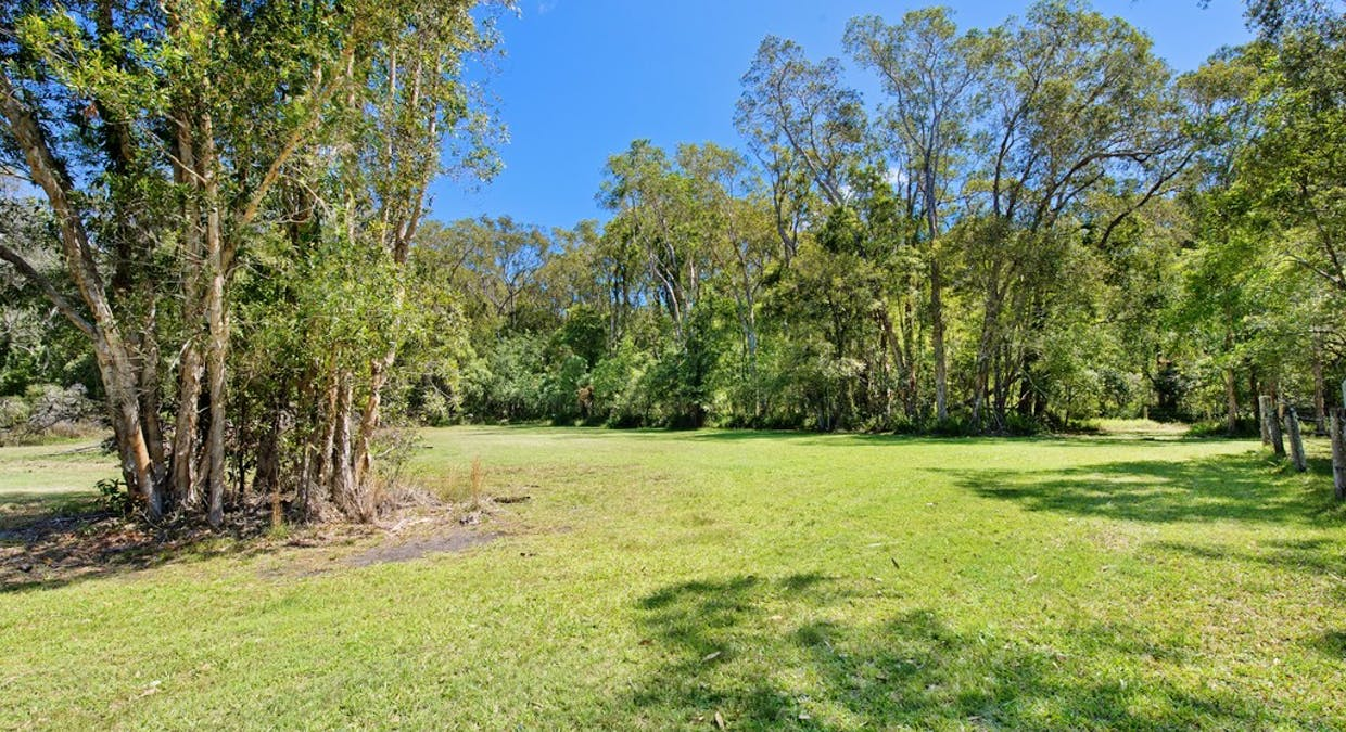 307 Loftus Road, Crescent Head, NSW, 2440 - Image 13