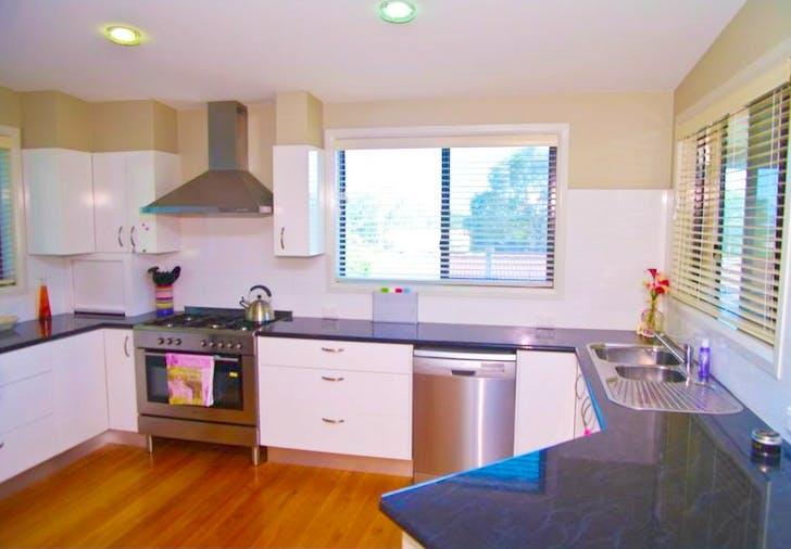 29 Noongah Terrace, Crescent Head, NSW, 2440