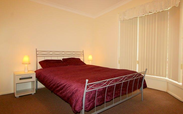 1/9 Walker Street, Crescent Head, NSW, 2440 - Image 1