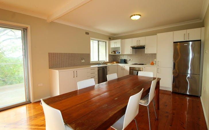 2 Comara Terrace, Crescent Head, NSW, 2440 - Image 1