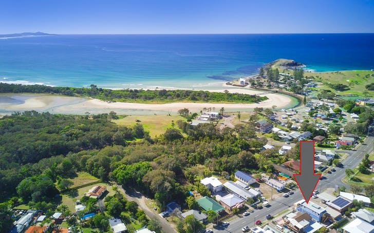 14 Pacific Street, Crescent Head, NSW, 2440 - Image 1