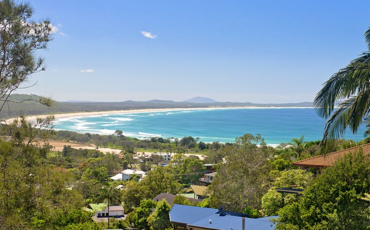 13 Comara Terrace, Crescent Head, NSW, 2440 - Image 1