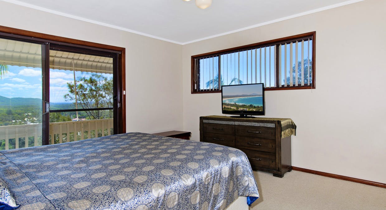 13 Comara Terrace, Crescent Head, NSW, 2440 - Image 10