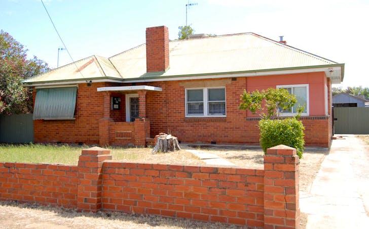 405 Henry Street, Deniliquin, NSW, 2710 - Image 1