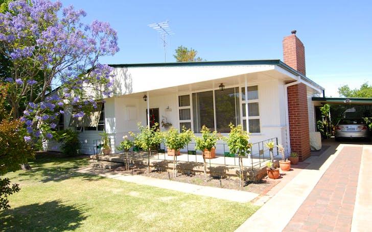 502 Maher Street, Deniliquin, NSW, 2710 - Image 1